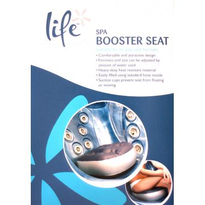 Whirlpool Sitz  Spa Booster Seat