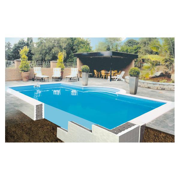 hobby pool systemsteinbecken achensee 3 50 x 7 00 x 1 50 m. Black Bedroom Furniture Sets. Home Design Ideas